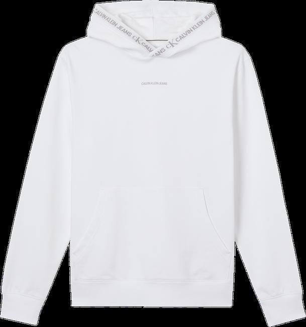 Calvin Klein Hoodie J30J317043