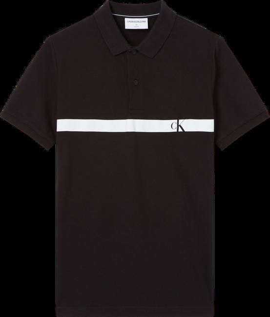 Calvin Klein Polo J30J317328