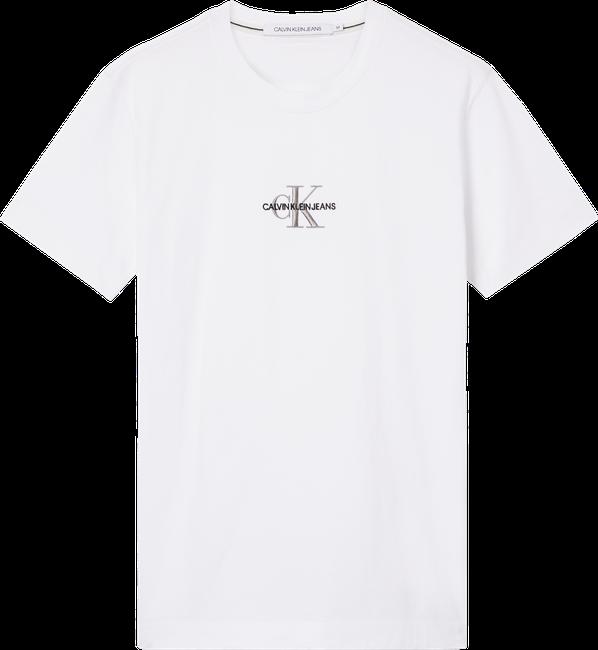 Calvin Klein T-Shirt J30J317092
