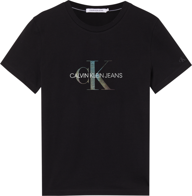 Calvin Klein T-Shirt J20J215316