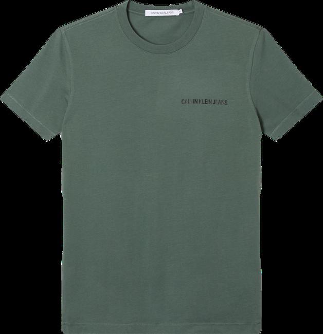 Calvin Klein T-Shirt J30J315245