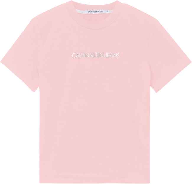 Calvin Klein T-Shirt J20J215322