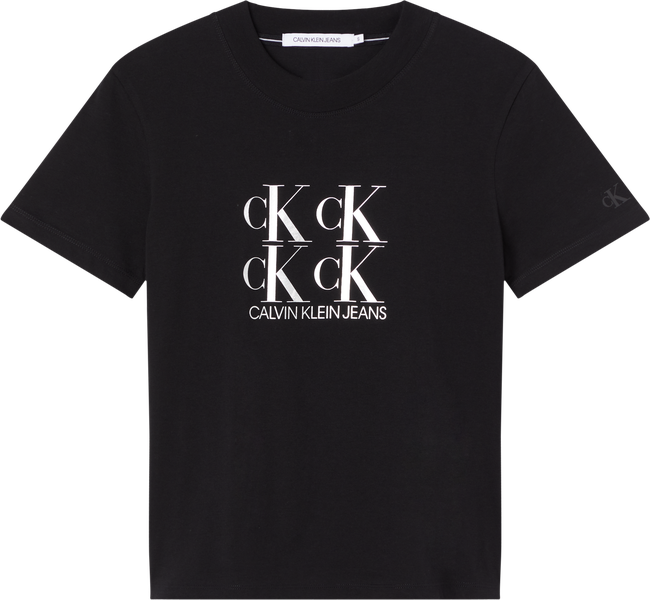 Calvin Klein T-Shirt J20J215637