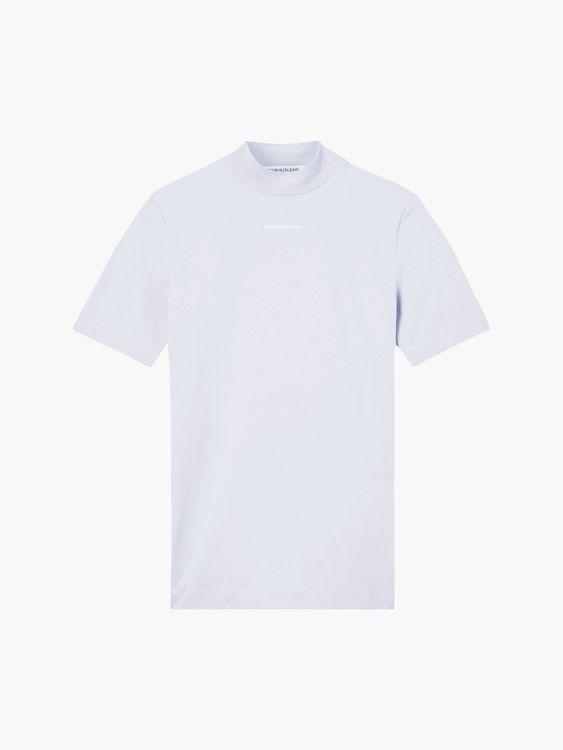 Calvin Klein T-Shirt J20J216344