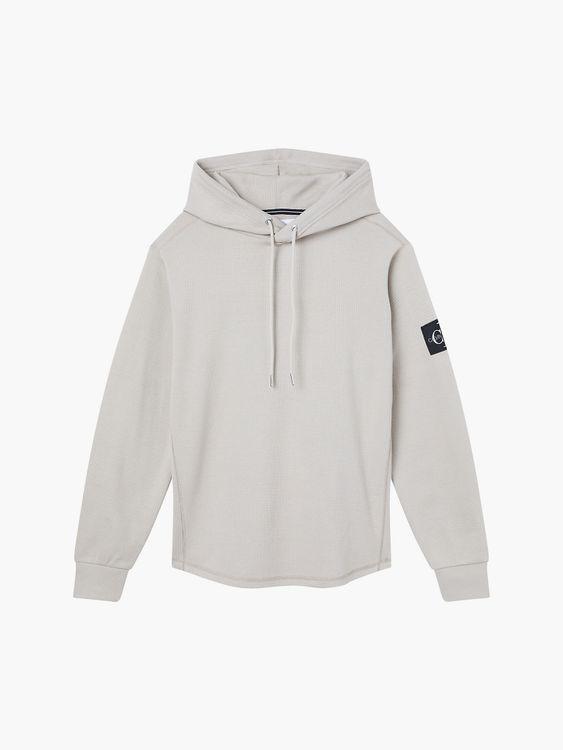 Calvin Klein Sweater J30J318018