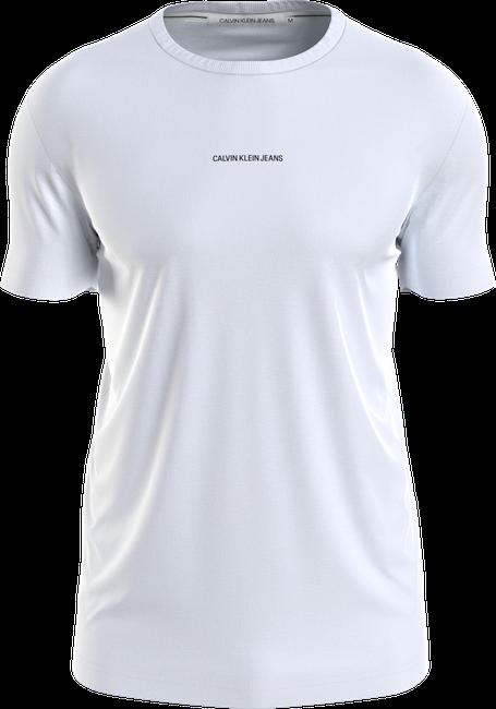 Calvin Klein T-Shirt J30J318067