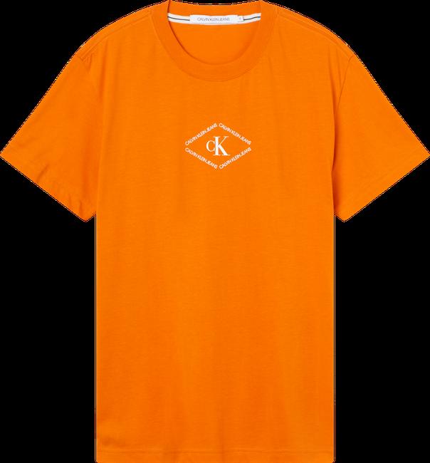 Calvin Klein T-Shirt J30J317448