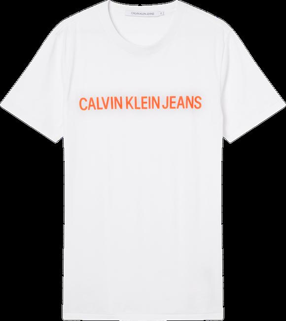Calvin Klein T-Shirt J30J307856