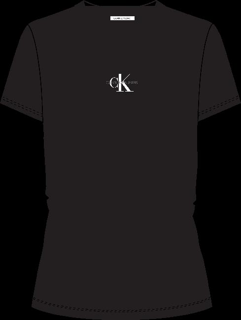 Calvin Klein T-Shirt J20J216577