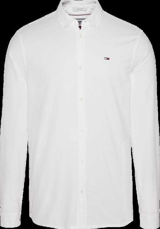 Tommy Hilfiger Overhemd DM0DM06562