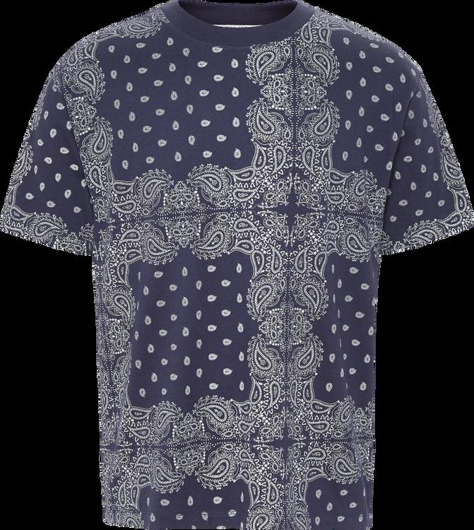 Tommy Hilfiger T-Shirt DM0DM07841