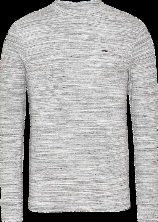 Tommy Hilfiger T-Shirt LM DM0DM06957