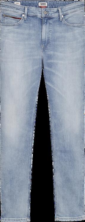 Tommy Hilfiger Jeans DM0DM07967