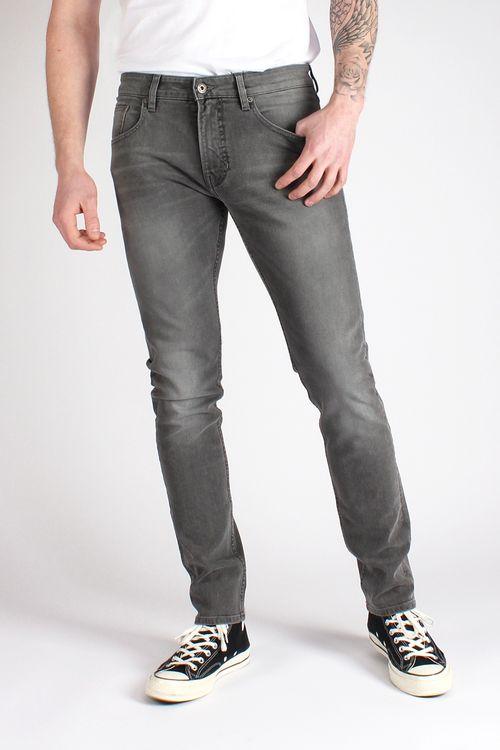 Kuyichi Jeans Kale Skinny