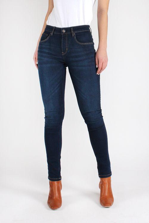 Kuyichi Jeans Carey Skinny