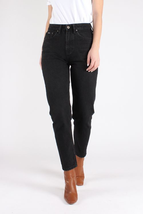 Kuyichi Jeans Nora Loose Tapered Vintage