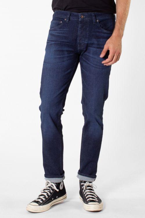 Kuyichi Jeans Jamie