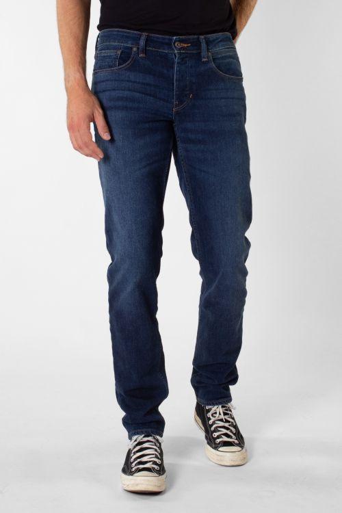 Kuyichi Jeans Jim