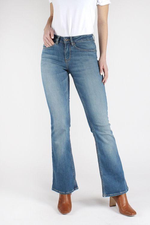 Kuyichi Jeans Amy