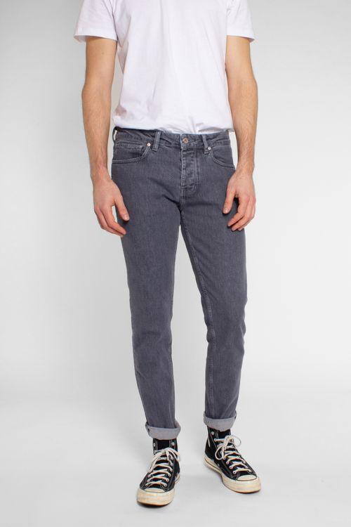 Kuyichi Jeans Jamie Slim Aged