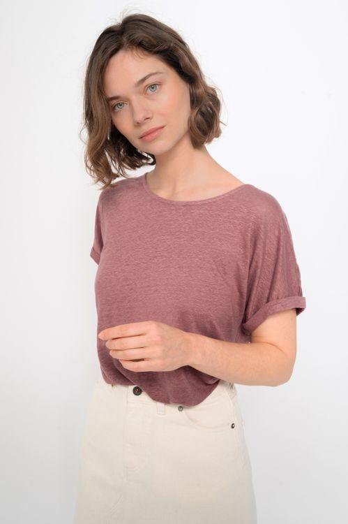 Kuyichi T-Shirt Bella