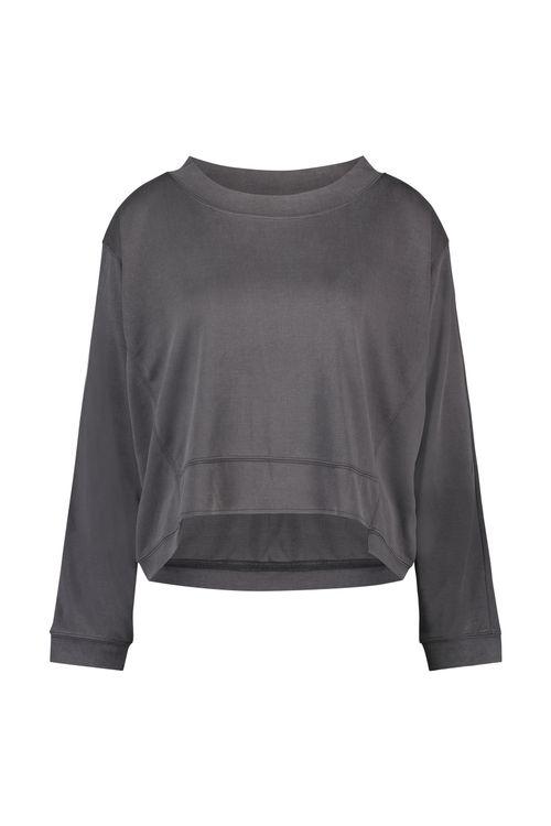 Simple T-Shirt LM Sporty Art