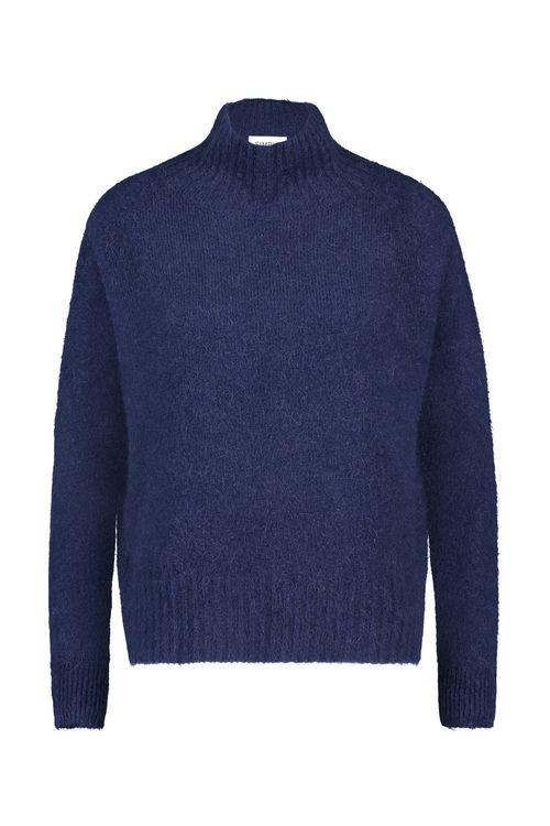 Simple Sweater Margot