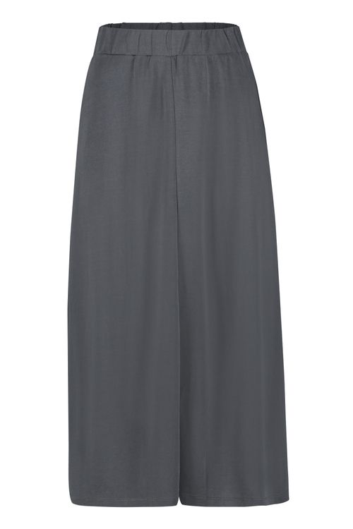 Simple Rok Midi Rowena