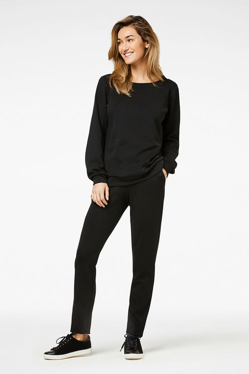 Simple Sweater Sixt