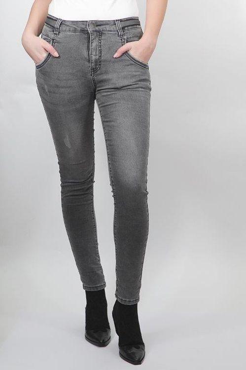 Bianco Jeans Boyfriend Tori E 1118456