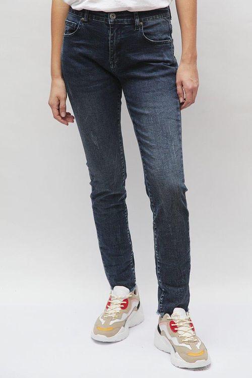 Bianco Jeans Boyfriend Juniper P 1219379