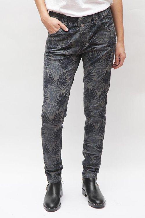 Bianco Jeans Boyfriend Daphne 220893