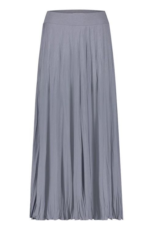 Simple Rok SOFIE CRUSHED-JERSEY-01
