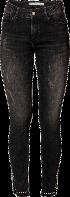 Geisha Jeans 91616-48