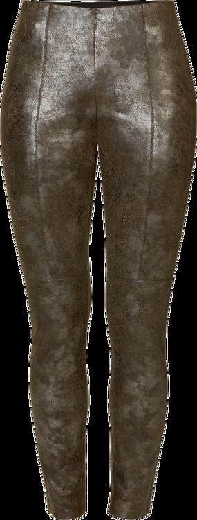 Geisha Legging 91537-10