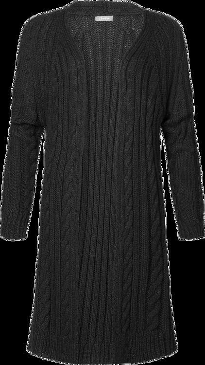 Geisha Vest 94511-10