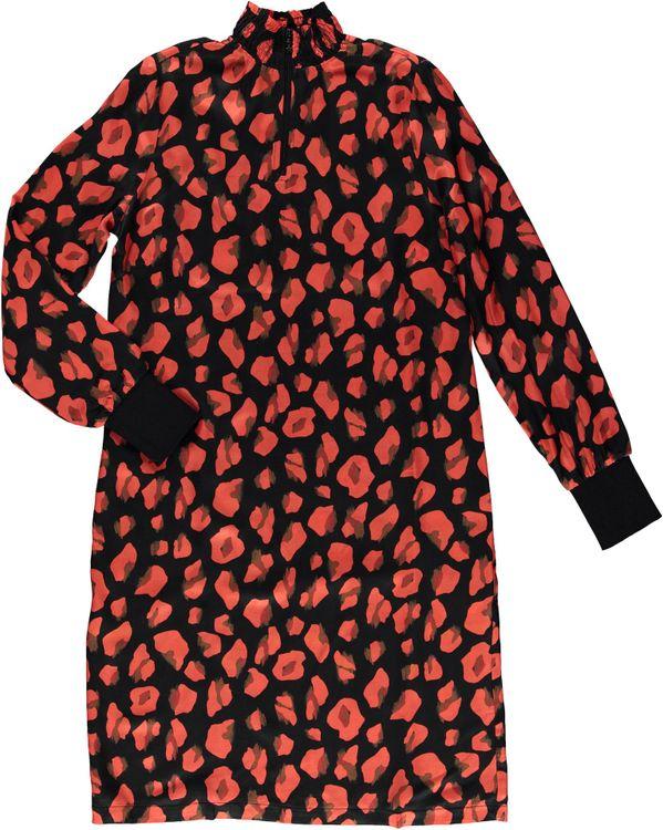 Geisha Jurk 97810-20