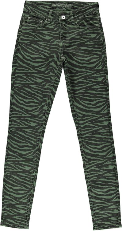 Geisha Jeans 91885-44