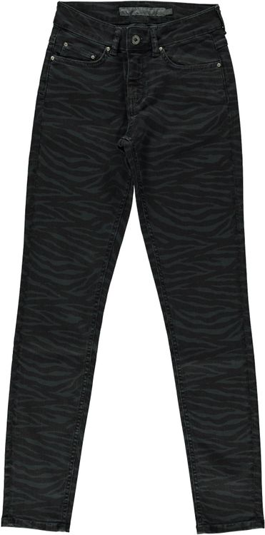Geisha Jeans 91846-48