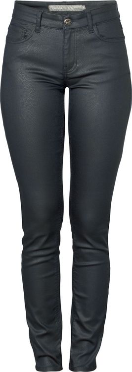 Geisha Jeans 91851-48