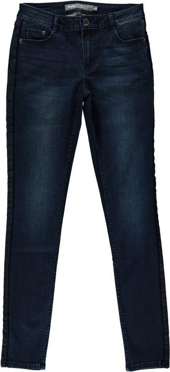 Geisha Jeans 91807-10