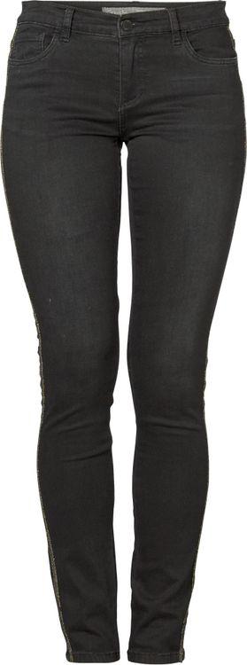 Geisha Jeans 91818-10