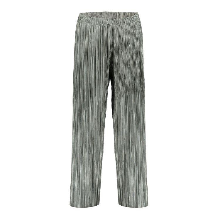 Geisha Jeans 01845-99