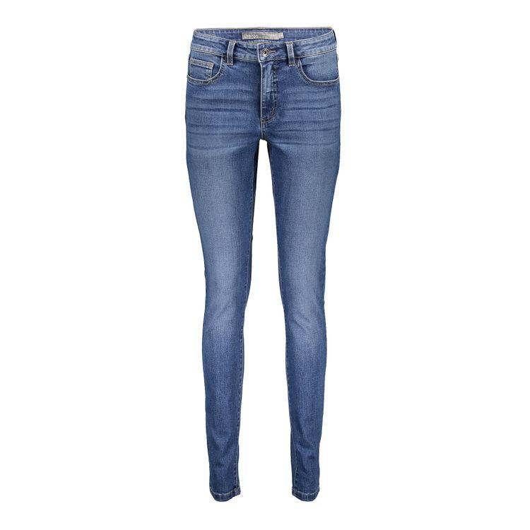 Geisha Jeans 01803-10 (repreve)