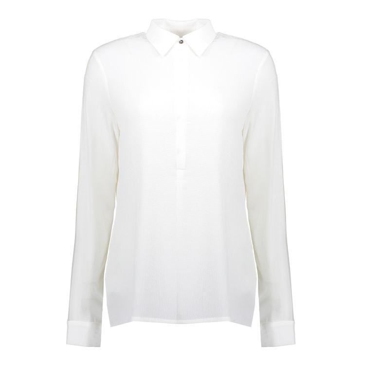Geisha T-Shirt KM 03805-10