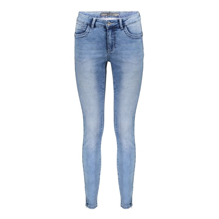Geisha Jeans 11012-10