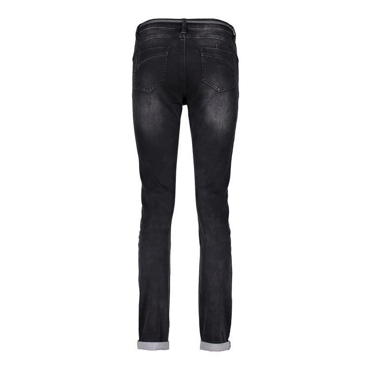 Geisha Jeans 11013-10
