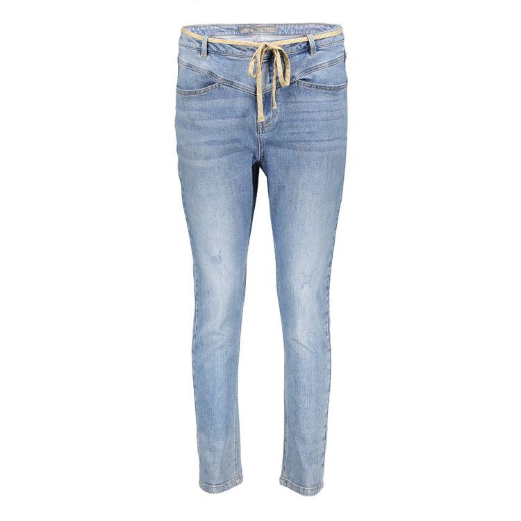 Geisha Jeans 11017-10