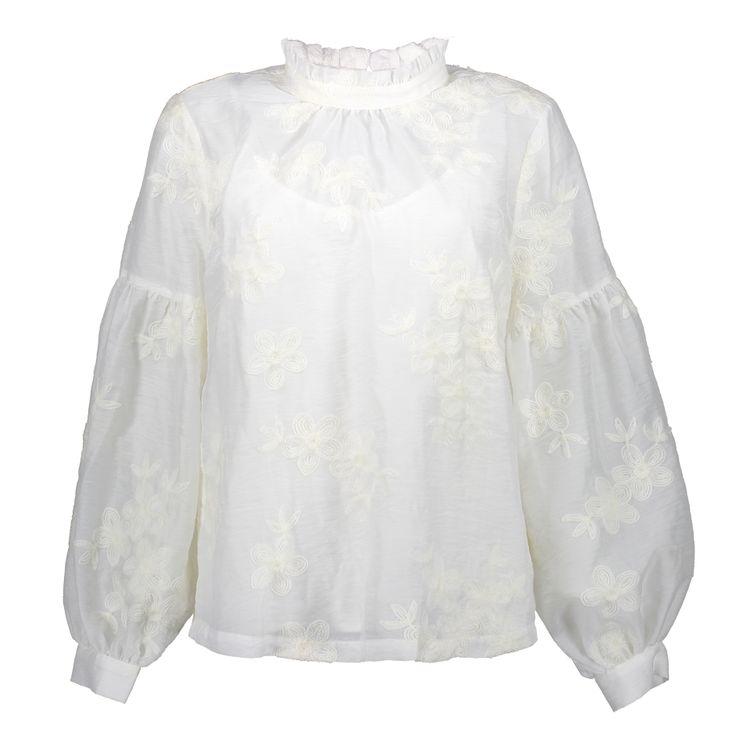 Geisha T-Shirt KM 13073-26