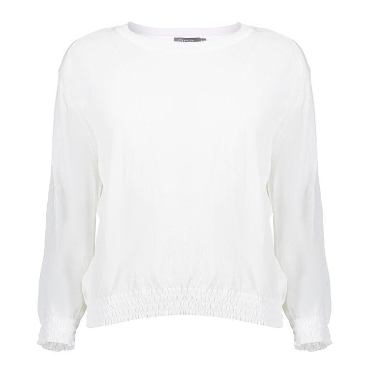 Geisha T-Shirt KM 14008-10